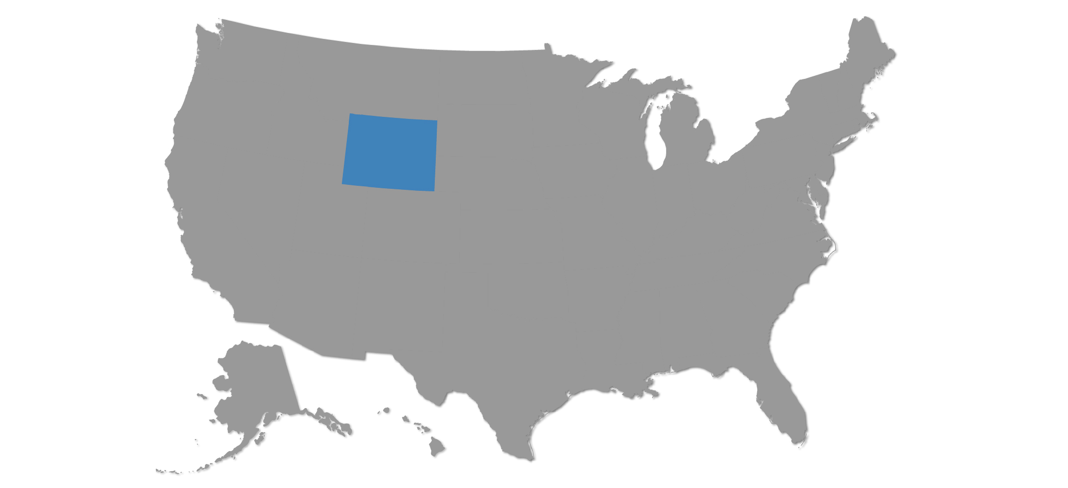 American Association of Nurse Practitioners - Wyoming State Policy