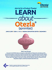 19.4.107 Learn about Otezla