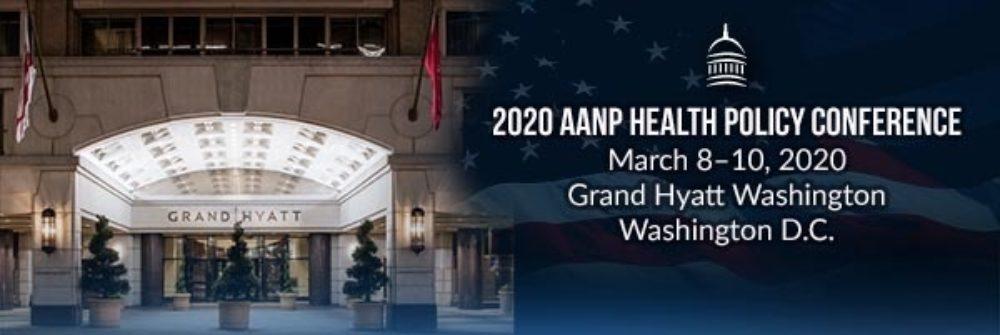 2020 HPC Header