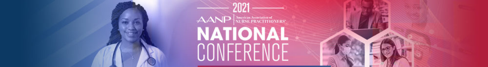 2021 National Conference Registration Header