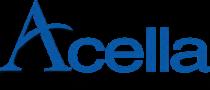 Acella Pharmaceuticals LLC logo