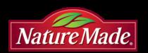 Nature Made logo