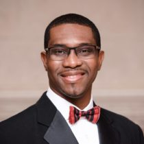 Dr. Ruffin is the founder and chairman of Ruffin Associates Healthy Housecalls LLC.