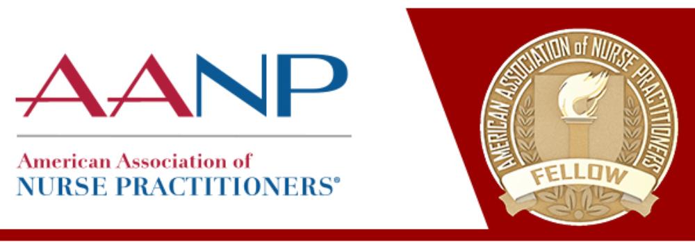 Faanp Logo