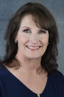 Headshot of AANP Fellow Colleen Walsh-Irwin