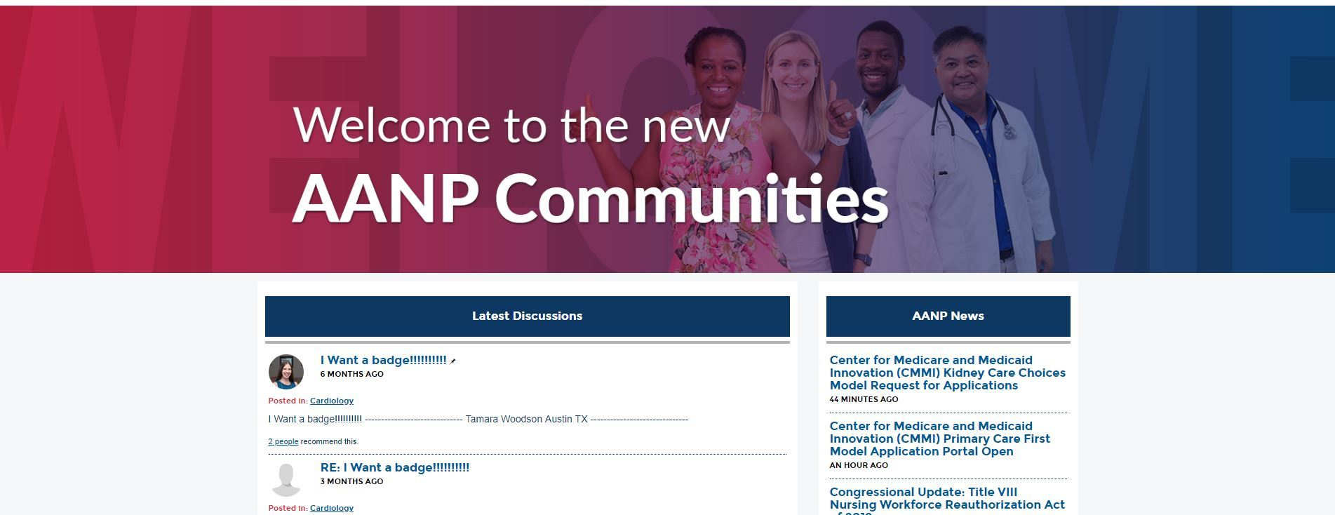 acute care spg aanp specialty practice eligibility
