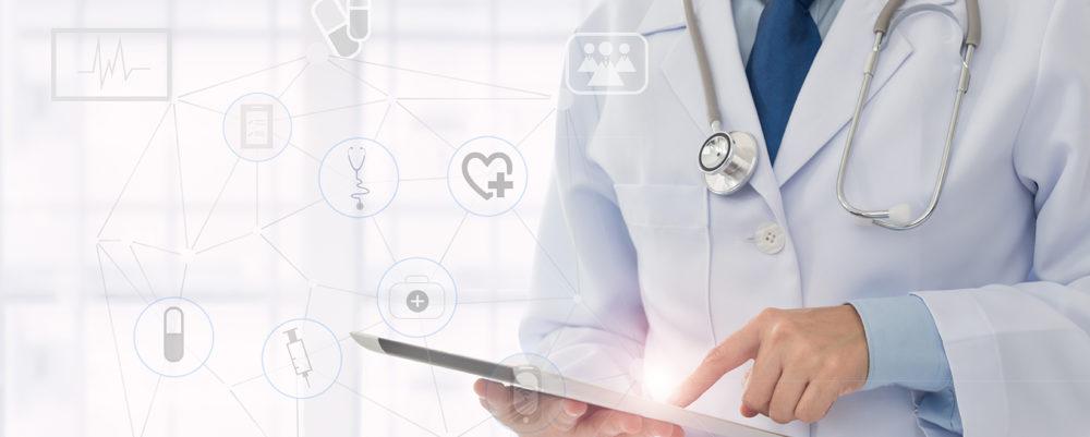Health Informatics Spg 920406470
