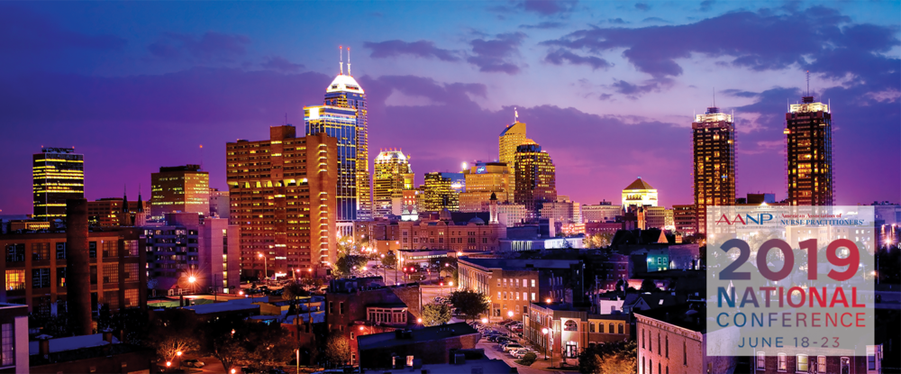 Indy Skyline Conference