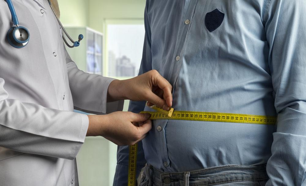 Obesity Week sm