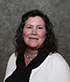 Kathleen Rhodes - State Representative