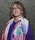 Bessie Lenn Burk - State Representative