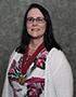 Lynn Rapsilber - State Representative