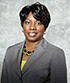 Sharon Baptiste-Brown - State Representative