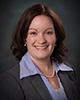 Sarah Sparks - Regional Director
