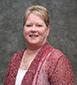 Julie Adkins - State Representative