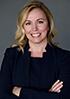 Valerie Fuller - State Representative