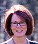 Leah McKinnon - State Representative