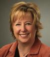 Keven Comer - State Representative