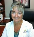 Sheryl Giordano - State Representative