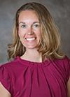 Melissa Lea Rietz - State Representative
