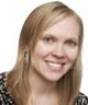 Jenna Herman - State Representative