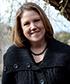 Antonia (Toni) Pratt-Reid - State Representative