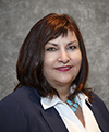 Deanna Babb - Regional Director