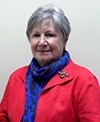 Marianne Hurley - State Representative