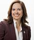 Christina Blanco - State Representatives