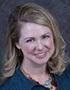 Jessica Peck - State Representative