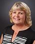 Julie Balk - State Representative