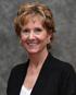 Mary Duggan - State Representative