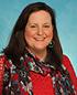 Toni DiChiacchio - State Representative