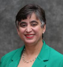 Carmen Lopez Rodriguez - State Representative