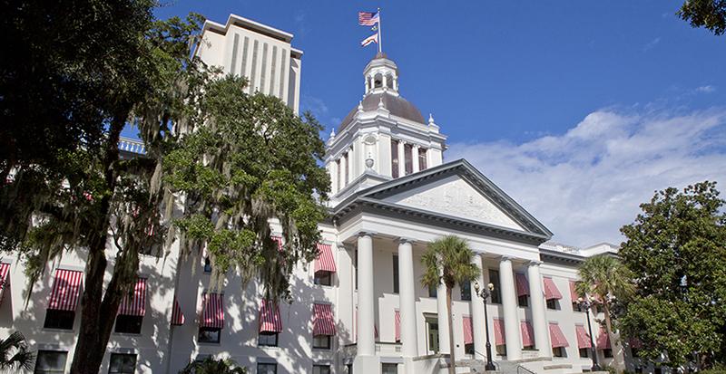 American Association of Nurse Practitioners - Florida