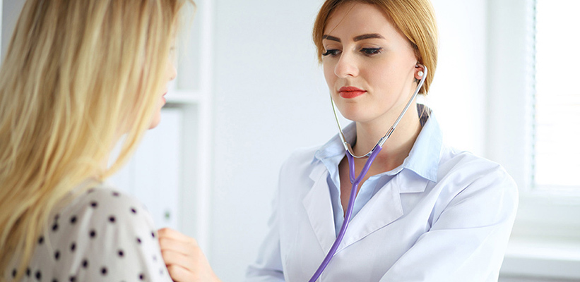 American Association of Nurse Practitioners - Cardiology