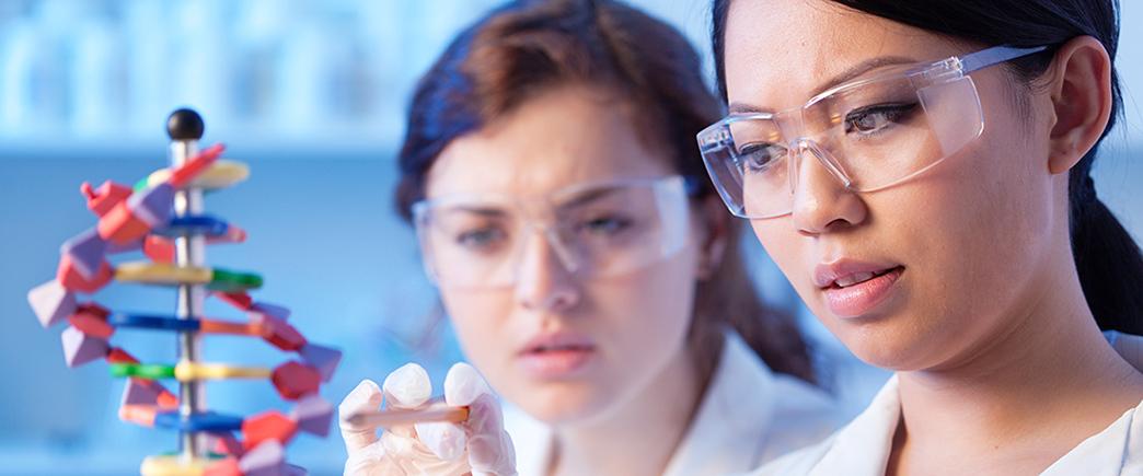 American Association of Nurse Practitioners - Genetics