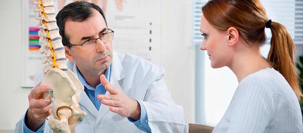 American Association of Nurse Practitioners - Orthopedics