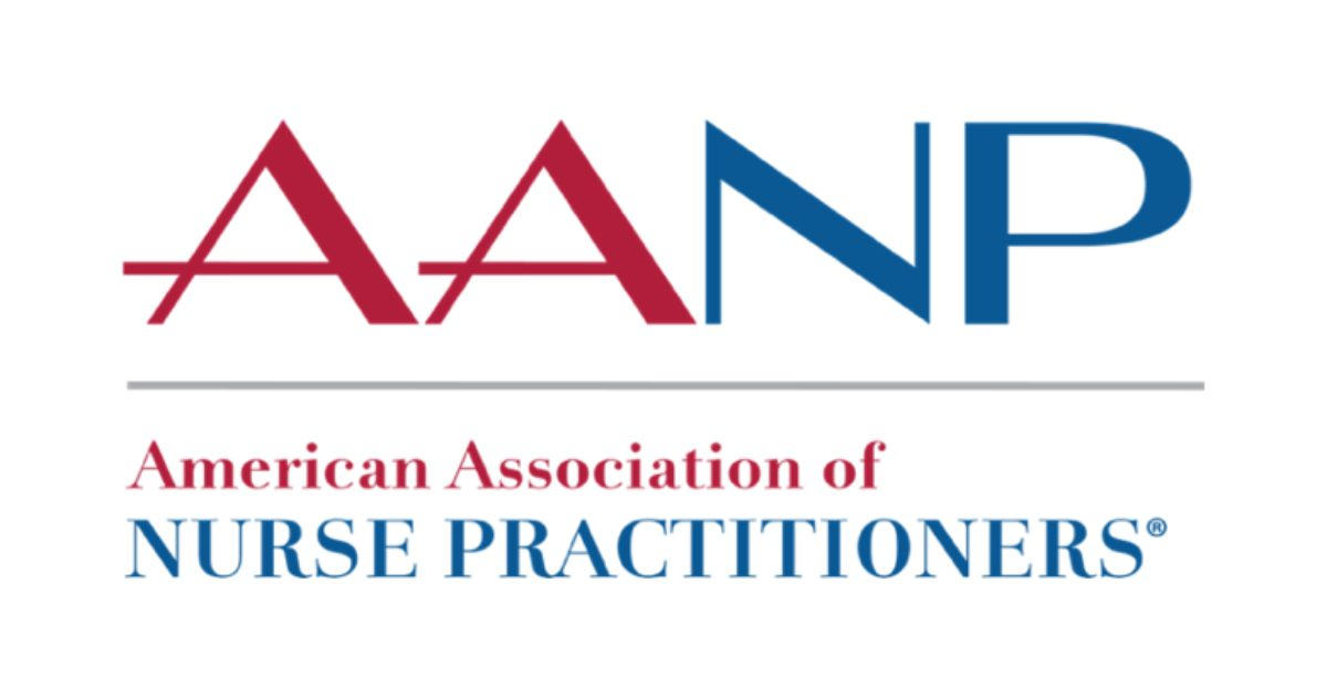 American Association Of Nurse Practitioners Np Certification