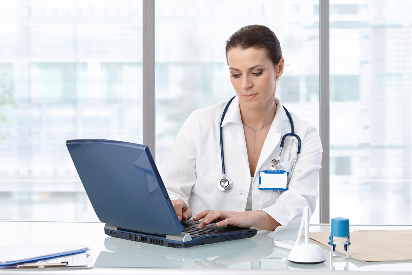 American Association of Nurse Practitioners - Technology