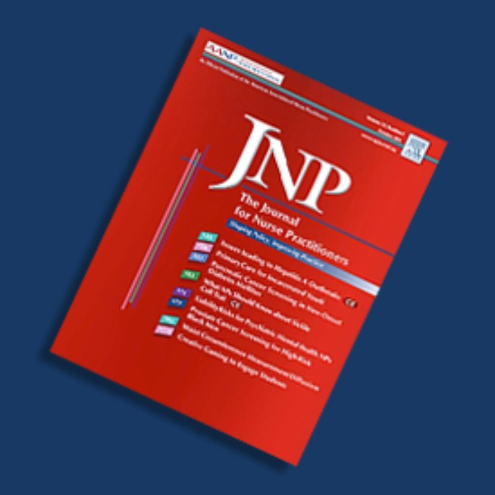 JNP 2