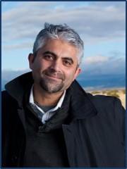 Javid Kamali, MD
