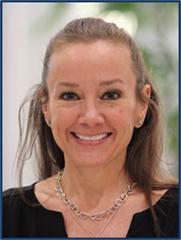 Eileen Meyer, DNP, ACNP-BC, LSSGB