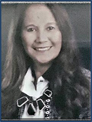 Lydia Cohan, MD