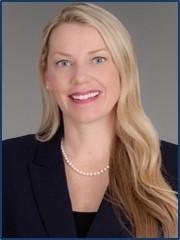 Jennifer Ballard-Hernandez, DNP, FNP-BC, FAANP