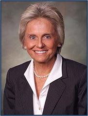 Senator Joann Ginal