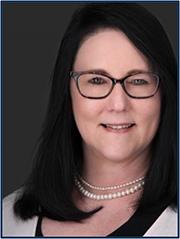 Lynn Rapsilber, DNP, APRN, ANP-BC, FAANP