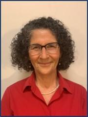 Laura Diane Worby, MSN, FNP-BC