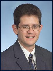 James Gill, MD, MPH, FAAFP