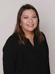 Lee Ann Teshima